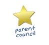 Parent Council