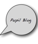 Pupil Blog